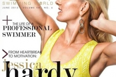 jessica_hardy_swimming_world_magazine_samelia_miller