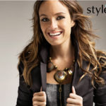cat Sadler, E online, Cat Sadler E news, Cat Sadler Samelia, Samelia, samelia miller, E, Samelia's World, Samelia's World Blog, Samelia makeup, Samelia makeup aritists