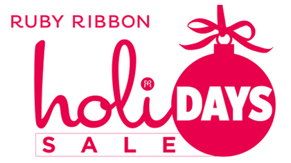 ruby ribbon, samelia, ruby ribbon sales, samelia miller, samelia's world,