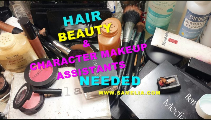 makeup, makeup artists, celebrity, celebrity makeup artists, celebrity hairstylists, hair stylists, celebrity hair, artists
