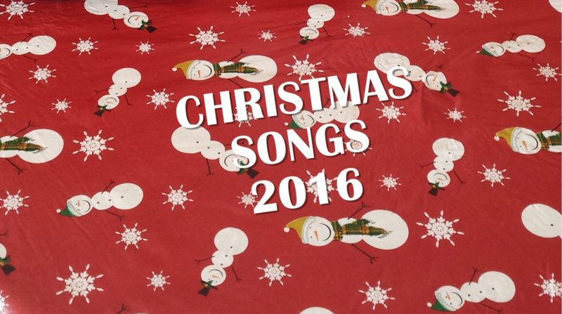 samelia_christmas_songs_2016