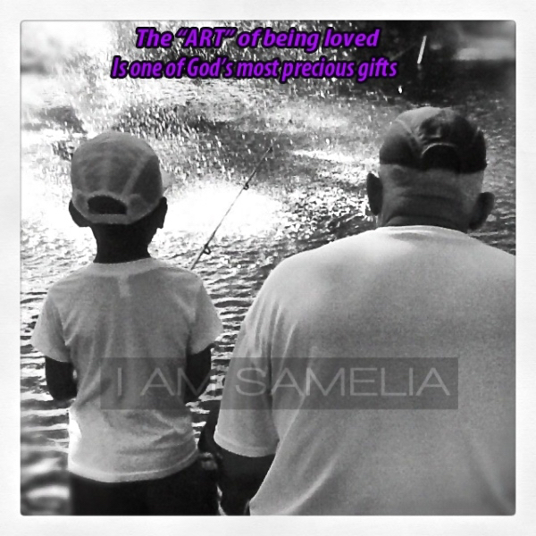 samelia, samelia's world, samelia miller, family, lifestyle, lifestyle blog