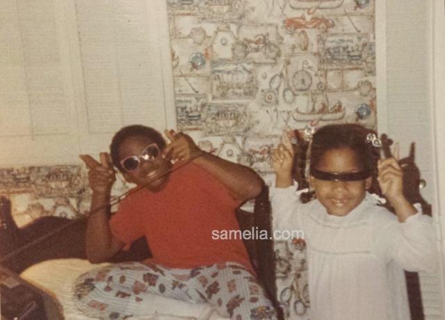 samelia, samelia miller, samelia's world, samelia family, top lifestyle blogs