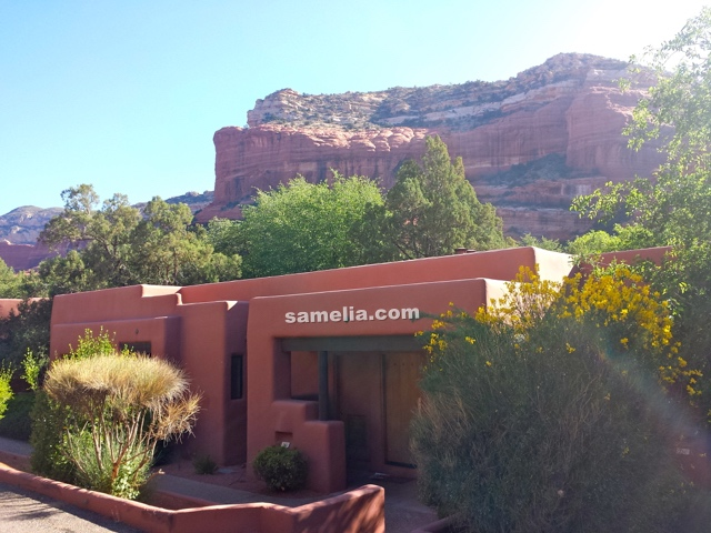 Samelia travel, Samelia travel blog, Samelia travel lifestyle, travel, Samelia lifestyle, Samelia Blog, sendona, Arizona, Samelia, Samelia Miller, Samelia's World,
