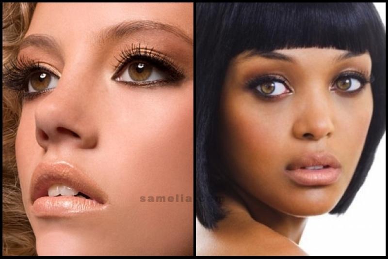 Samelia, samelia miller, Samelia's world, samelia makeup artist, samelia rouge artists, rouge artists, rouge artists makeup artists, celebrity makeup artists,